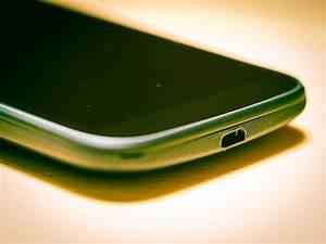 Choisir Son Smartphone : bien choisir son smartphone pour se connecter partout ~ Maxctalentgroup.com Avis de Voitures