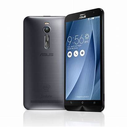 Asus Smartphone Zenfone Android Argent Lte 4g