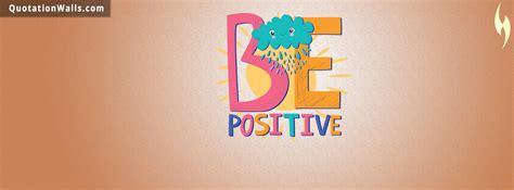 positive motivational facebook cover photo quotationwalls