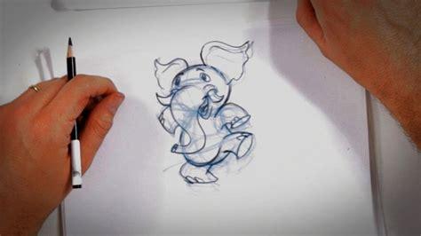 Secrets Of Drawing Cartoons