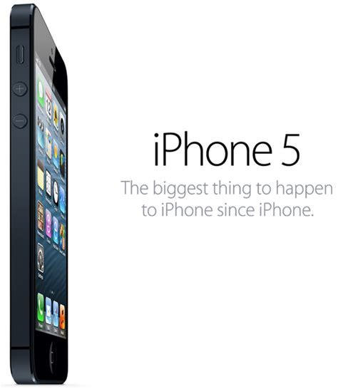 iphone 5 without contract iphone 5 price in usa unlocked without contract 14624