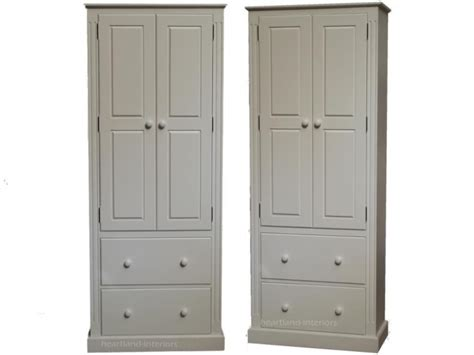 corner linen cabinet for bathroom furniture tall bathroom linen cabinet with two door and