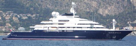 yacht charter dubai yacht brokerage