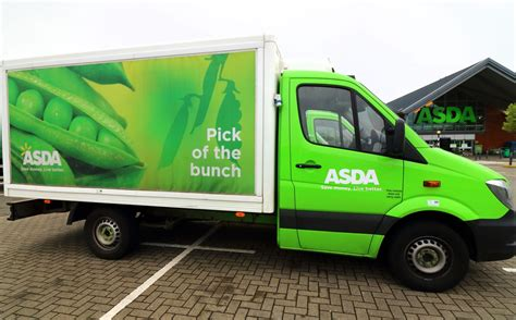 Asda VE Day opening times – Bank Holiday Friday hours ...