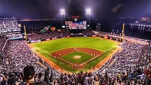 aa57-baseball-stadium-sports-art - Papers co