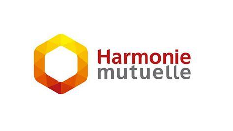 siege harmonie mutuelle harmonie mutuelle recomposition du comité de direction