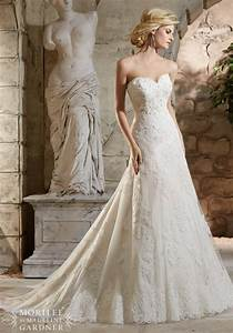 mori lee by madeline gardner 2015 wedding dresses 2340951 With madeline gardner mori lee wedding dress