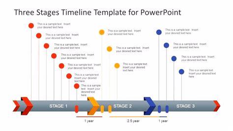 powerpoint vorlage erstellen sampletemplatex