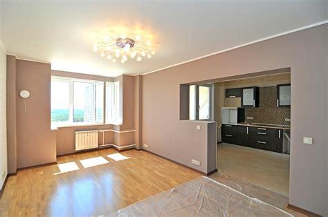 prix peinture chambre couleur de maison tendance exterieur stunning couleur
