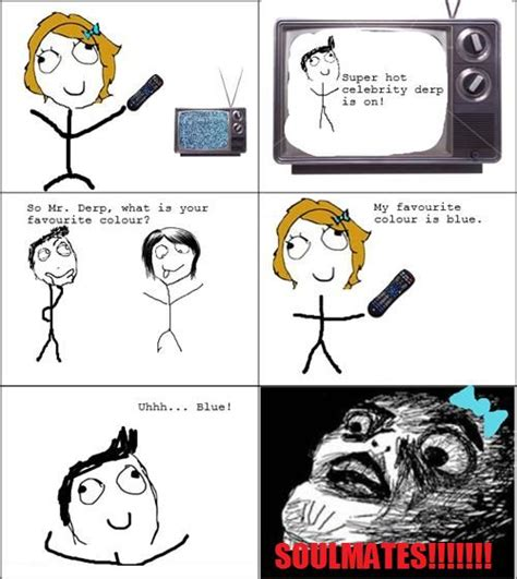 Fuuuuuu Meme - 1000 images about fuuuuuu memes on pinterest mom true stories and my friend