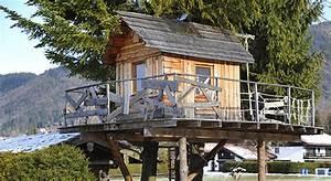 Baumhaus Bauen Lassen : baumhaus bauen baumhaus bauen einebinsenweisheit ~ Yasmunasinghe.com Haus und Dekorationen
