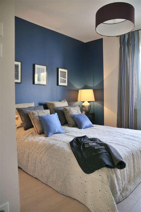 chambre couleur bleu et gris couleur pour chambre parentale comment 2017 et couleur