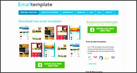 Newsletter Templates For Outlook by 10 Editable Outlook Newsletter Sletemplatess
