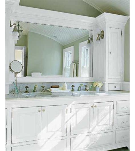 bathroom cabinet designs custom bathroom cabinets decorazilla design blog