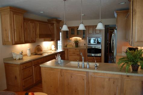 home kitchen remodeling ideas st louis kitchen and bath remodeling gt gt call barker