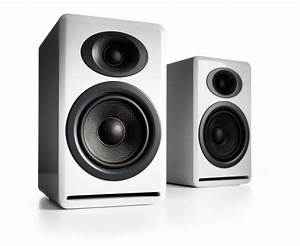 Collection, Of, Speaker, Hd, Png
