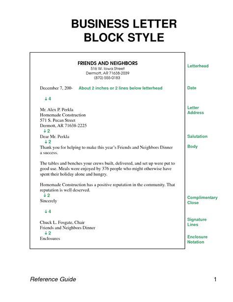 cover letter salutation   buy original essay