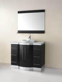 bathroom sinks and cabinets ideas bathroom vanities bathroom vanities a complete guide
