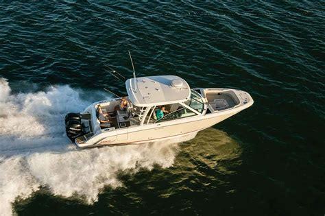 Boats Like Boston Whaler Vantage by Boston Whaler 320 Vantage For Sale Boatshowavenue