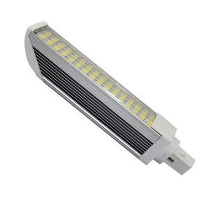 pl led bulbs g24 plc led ls manufacturer supplier