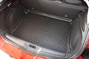 Tapis Megane 4 Gt : produits pour renault m gane iv car parts expert ~ Melissatoandfro.com Idées de Décoration