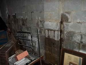 Water coming up through basement floor best basement for Water coming up from basement floor