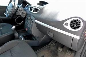 Changer D Auto école : les r gles d 39 or pour tre accompagnant dans une voiture doubles commandes ~ Medecine-chirurgie-esthetiques.com Avis de Voitures