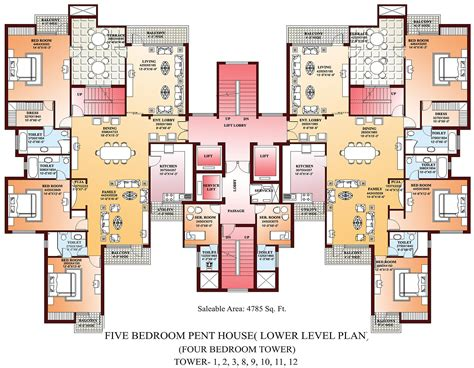 blueprint for houses 10 bedroom house home planning ideas 2018