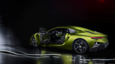 wallpaper  tense geneva auto show  electric cars