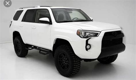blackout  grill   runner toyota runner