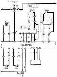 Lexus 08 Wiring : need wiring diagram from radio harness clublexus lexus ~ A.2002-acura-tl-radio.info Haus und Dekorationen