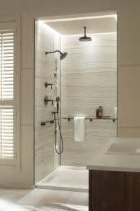 bathroom paneling ideas best 25 shower wall panels ideas on wall