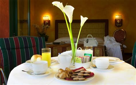 hotel con vasca hotel con vasca idromassaggio in hotel pavia