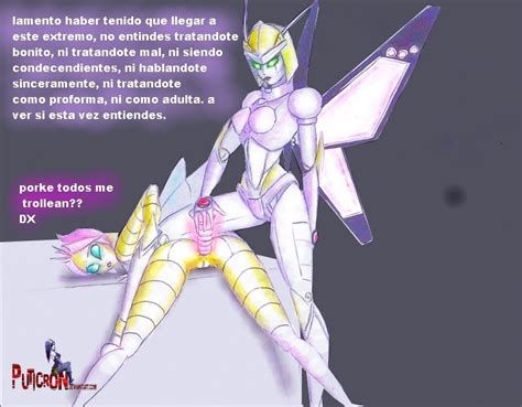 culo in gallery transformers hentai extreme zone 3 picture 4 uploaded by temptationdreams