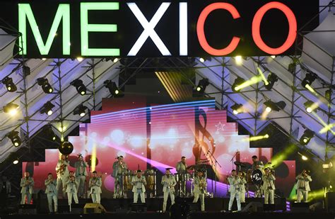 Mexican Independence Day 2017: Facts, Photos And Quotes To ...