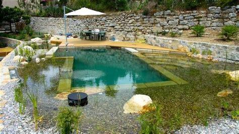 comment decorer sa cuisine piscine naturelle 7 déco