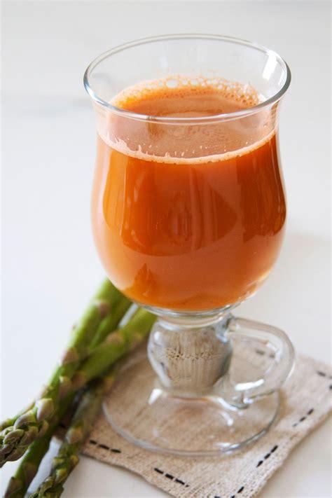 delight asparagus recipes juicerecipes juice recipe