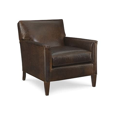 chair l5135 digby cr outlet discount furniture