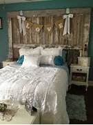 Ideas Of Bedroom Decoration by 33 Sweet Shabby Chic Bedroom D Cor Ideas DigsDigs
