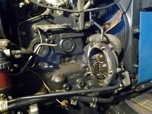 Dieseliste Pompe Injection : remonter et caler une pompe injection bicylindre sur iseki ts 1910 ~ Gottalentnigeria.com Avis de Voitures