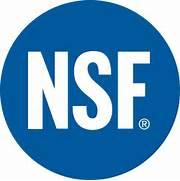 Nsf Certified Led Lighting by Waterproof Light Fixtures WaterGuard LED Lighting Encapsulite