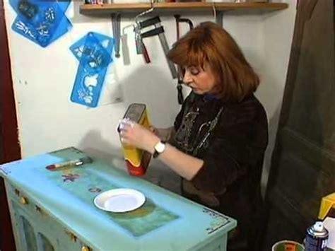 peinture pour repeindre meuble de cuisine comment peindre ses vieux meubles décoration