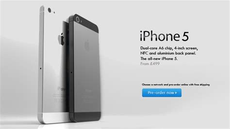 how much do iphone 5 cost how much will the iphone 5 cost features your mobile