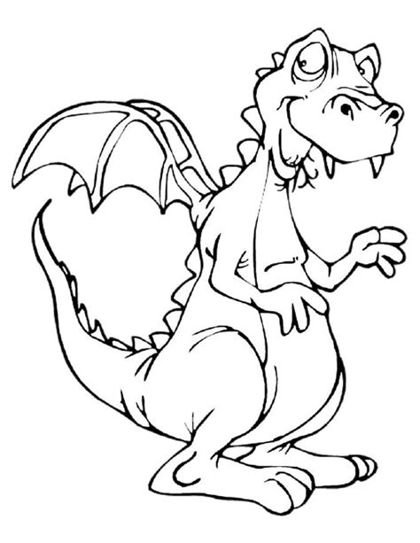 coloring  blog archive dragon coloring pages