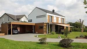 Haus Bauen App : haus mit einliegerwohnung bauen h user anbieter preise ~ Lizthompson.info Haus und Dekorationen