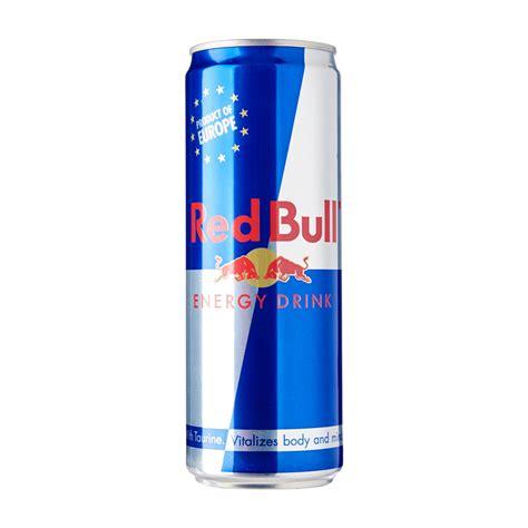 Bull Energy Drink 0 From Redmart