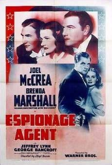 regarder mr smith goes to washington en film complet streaming vf hd espionage agent 1939 film en fran 231 ais cast et bande