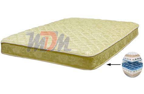 replacement mattress  couch bed