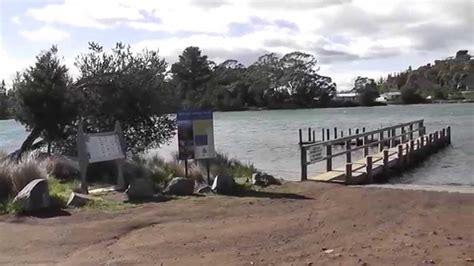 Boat Store Nearby by Prosser River Boat R Walkway Youtube