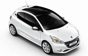 Rappel Constructeur Peugeot 208 : arno peugeot 208 xy e hdi 115 blanc banquise 3 p ma peugeot 208 xy forums peugeot f line ~ Maxctalentgroup.com Avis de Voitures